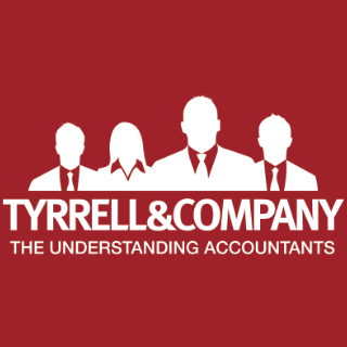 Tyrrell & Company Consultants LLP