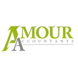 Amour Accountants