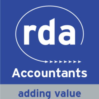 RDA Accountants