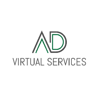 AD Virtual Services
