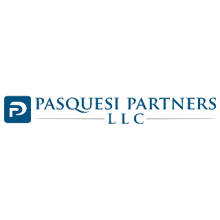 Pasquesi Partners LLC
