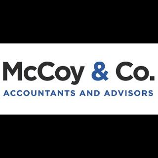 McCoy & Co Limited