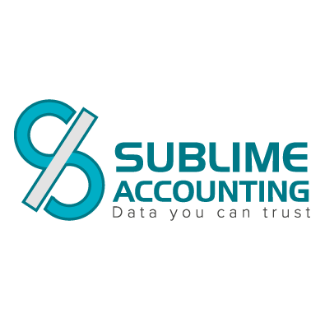 SUBLIME ACCOUNTING INC