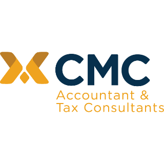 Chandra Management Consultants