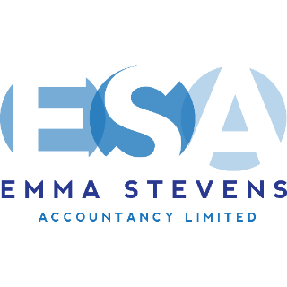 Emma Stevens Accountancy Limited