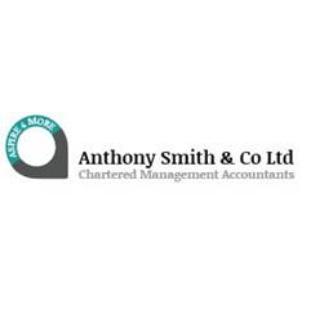 Anthony Smith and Co Limited