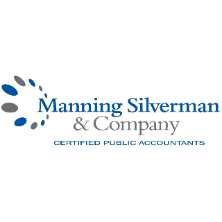 Manning Silverman & Company, Certified Public Accountants