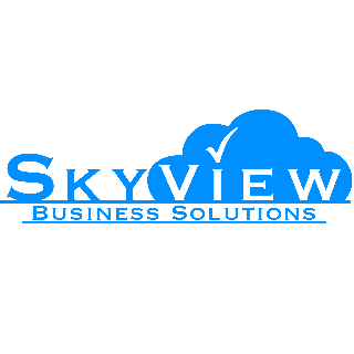 Skyview Business Solutions