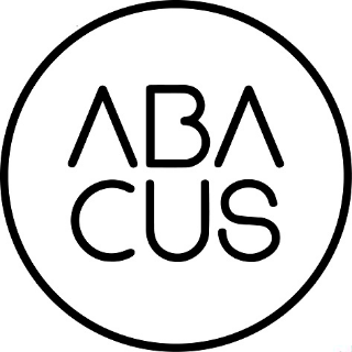 Abacus Bookkeeping Group
