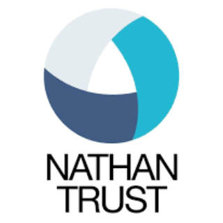Nathan Trust