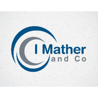 I Mather and Co Ltd