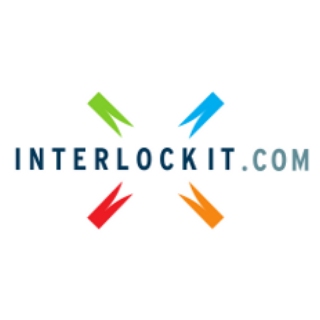 Interlock IT
