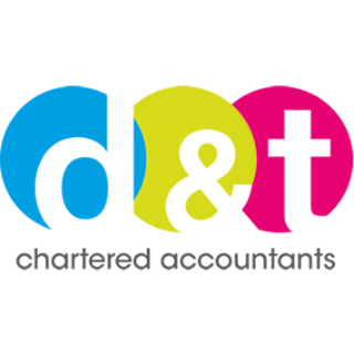 d&t | chartered accountants