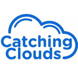Catching Clouds