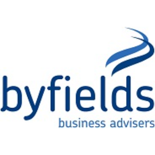 Byfields Business Advisers