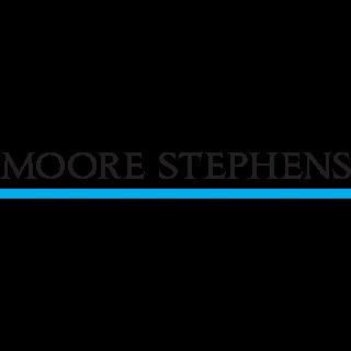 Moore Stephens CJL