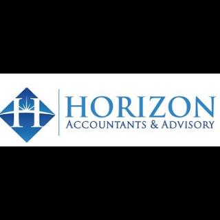 Horizon Accountants & Advisory