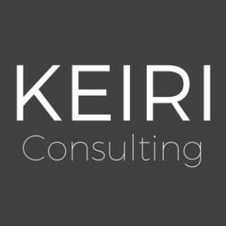 KEIRI Consulting