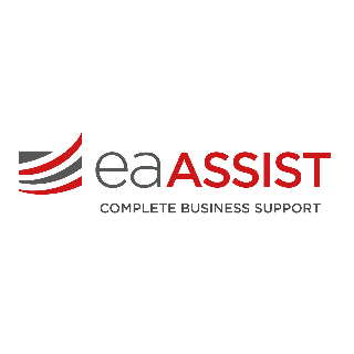EA Assist | Business Support