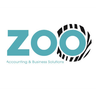 Zoo Accounting & Business Solutions Ltd