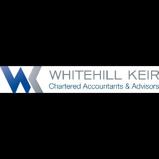 Whitehill Keir Chartered Accountants & Advisors
