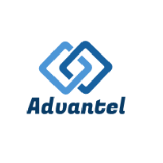 Advantel Consulting Ltd