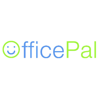 Office Pal Limited