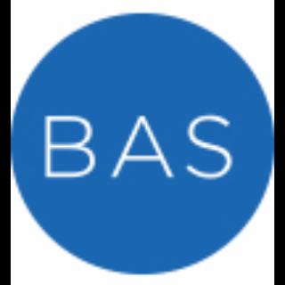 Borst Accounting Solutions LLC
