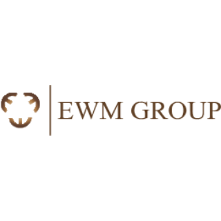 EWM Group Pty Ltd