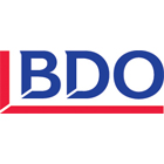 BDO Business Services Limited