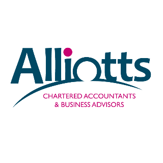 Alliotts Chartered Accountants and Business Advisors