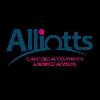 Alliotts Chartered Accountants and Business Advisors