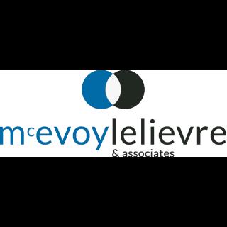 McEvoy Lelievre & Associates
