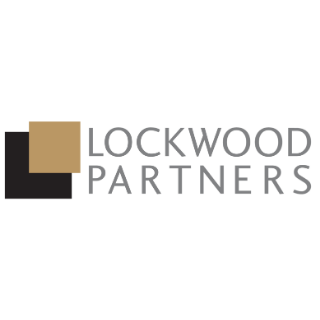 Lockwood Partners