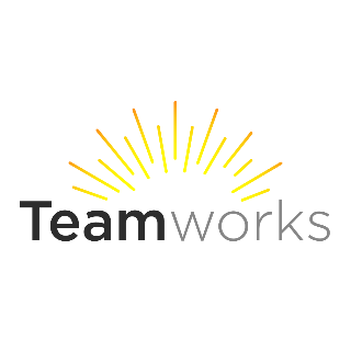 Teamworks, Inc.