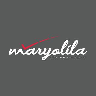 Mary Olila