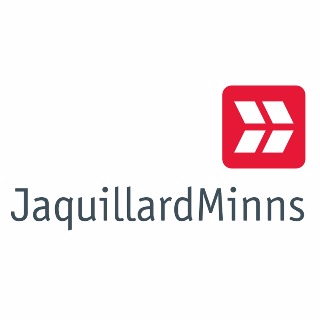 Jaquillard Minns Chartered Accountants