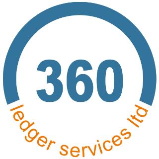 360 Ledger Services Ltd