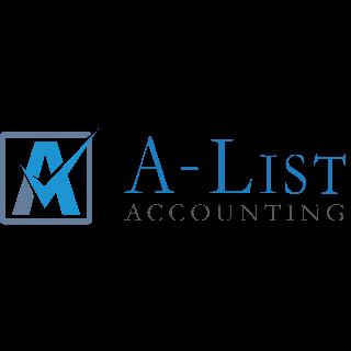 A-List Accounting, LLC