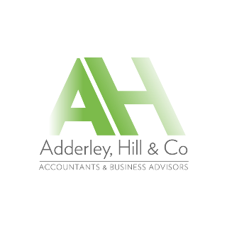 Adderley, Hill & Co Limited