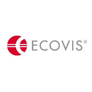 Ecovis Bizcorp Pte. Ltd.