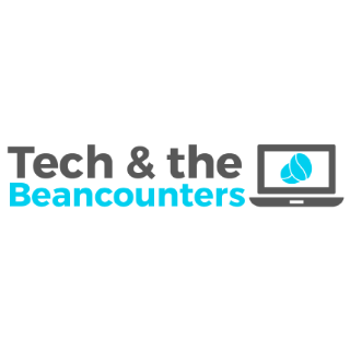 Tech & the Beancounters