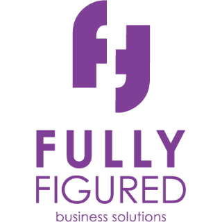 Fully Figured Business Solutions
