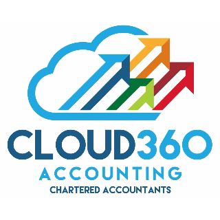 Cloud 360 Accounting Limited