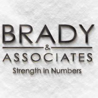 Brady & Associates
