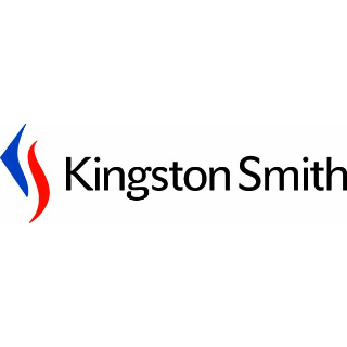 Kingston Smith LLP