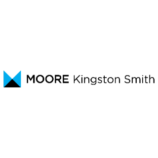 Moore Kingston Smith LLP