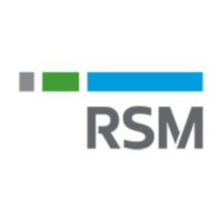 RSM Australia