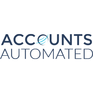 Accounts Automated