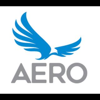 Aero Eagle Limited